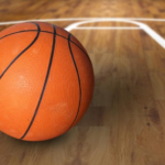 Best Outdoor Leather Basketball For Playing In 2020