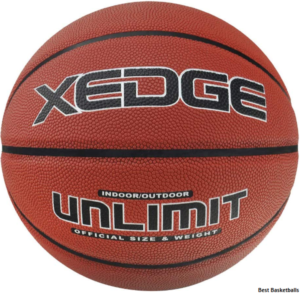 XEDGE Basketball