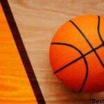Top 10 Best Outdoor Rubber Basketball For Play in 2021