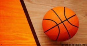 Best Outdoor Rubber Basketball