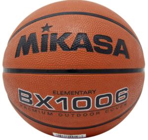 Mikasa BX1000 Premium