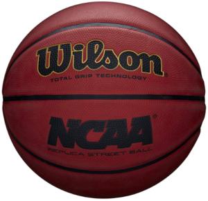 Wilson NCAA Street
